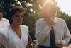 Helens Wedding