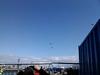Flightfest